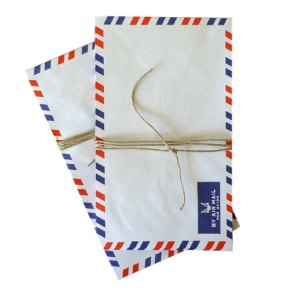 airmail-envelopes