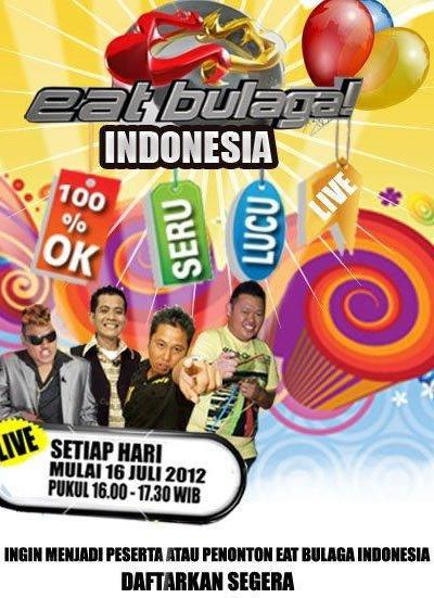eat bulaga indonesia pic 3