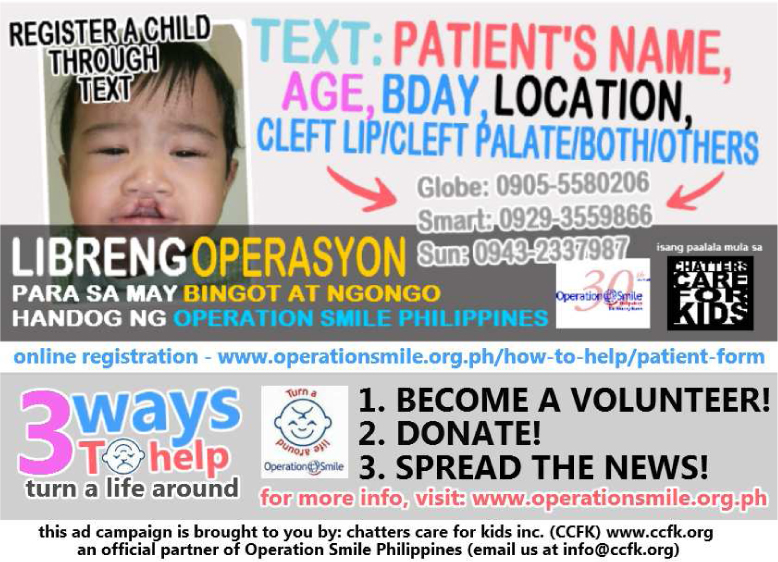 operation-smile-philippines