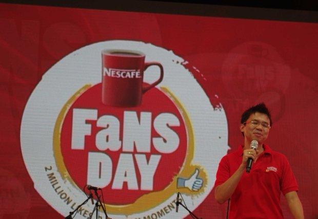 nescafe-fans-day-mark-castillo