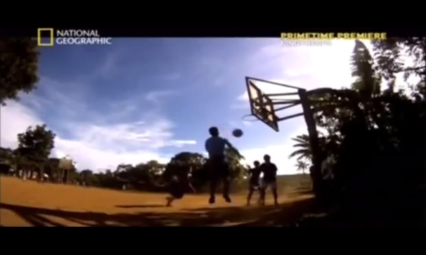 pinoy hoops (10)