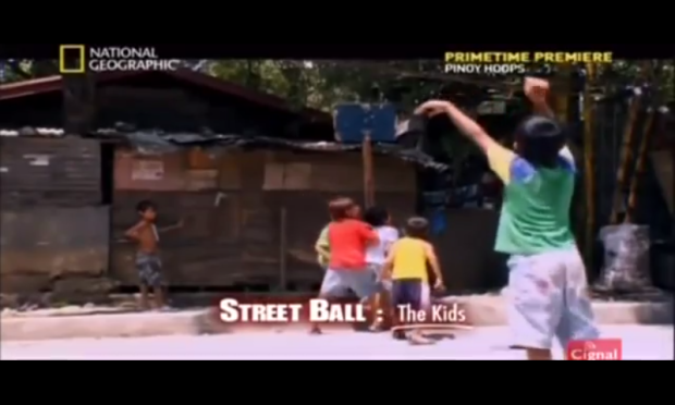 pinoy hoops (29)