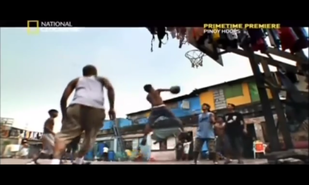 pinoy hoops (5)