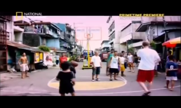 pinoy hoops (7)