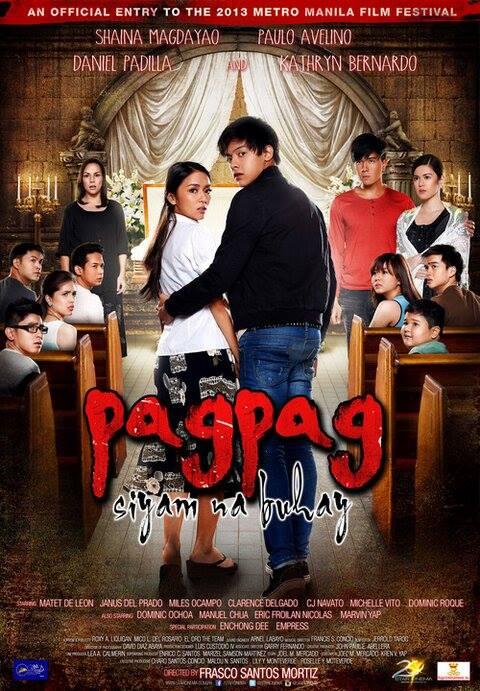 pagpag-movie-poster-kathryn-bernardo-daniel-padilla