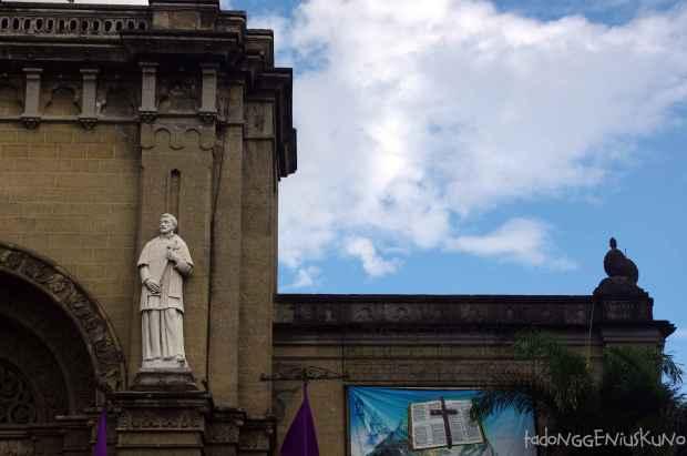 manila-cathedral-facade